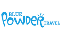 logos-clients-website-bluepowder