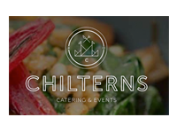 logos-clients-website-chilterns