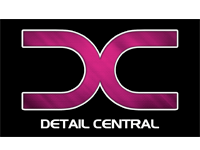logos-clients-website-dc