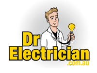logos-clients-website-drelectrician