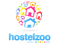 logos-clients-website-hostelzoo