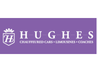 logos-clients-website-hugheslimo