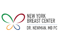 logos-clients-website-nycbreast