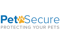 logos-clients-website-petsecure