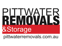 logos-clients-website-pittremove