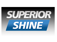 logos-clients-website-superiorshine